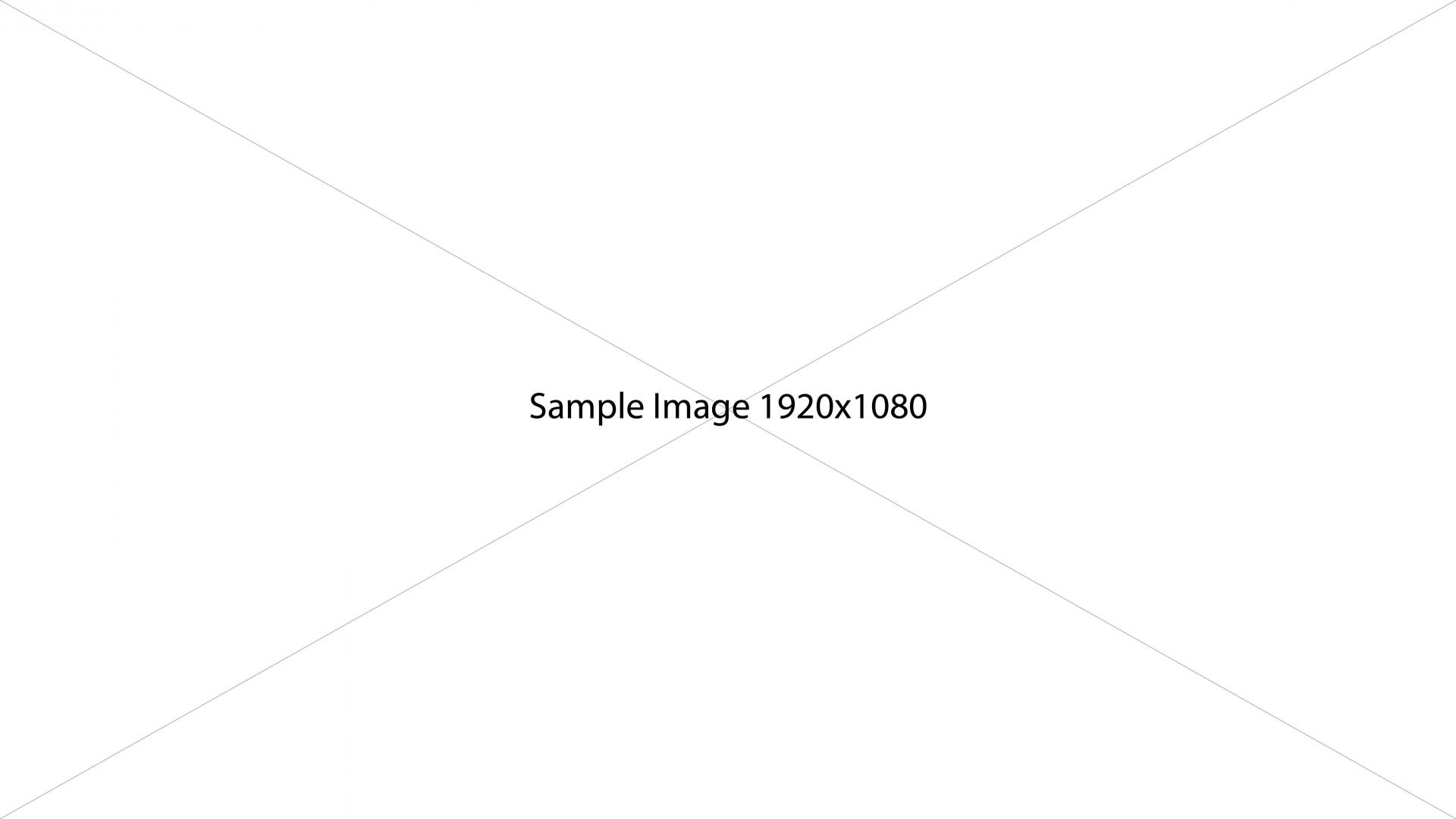 1920x1080 sample-01