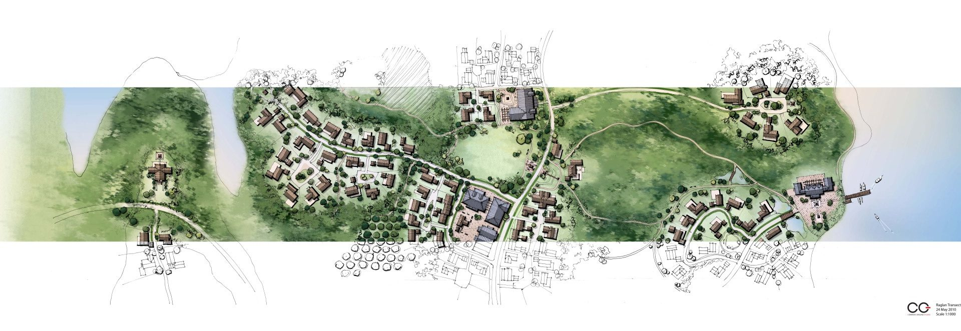 transect masterplan final 1000 2kp