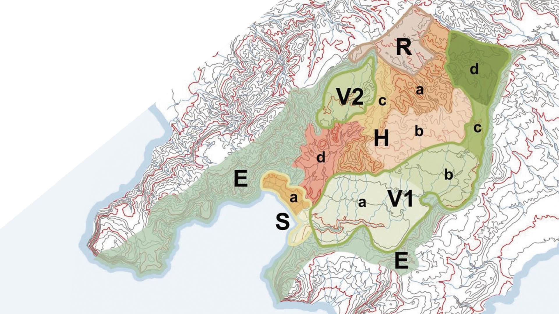 Web-mapara-06